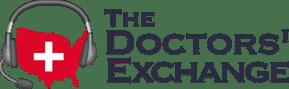 The Doctors' Exchange